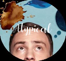 atypical-netflix