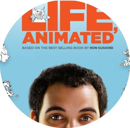 Life-Animated-600x450
