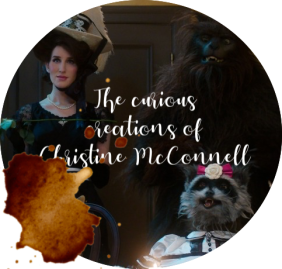 the-curious-creations-of-christine-mcconnell
